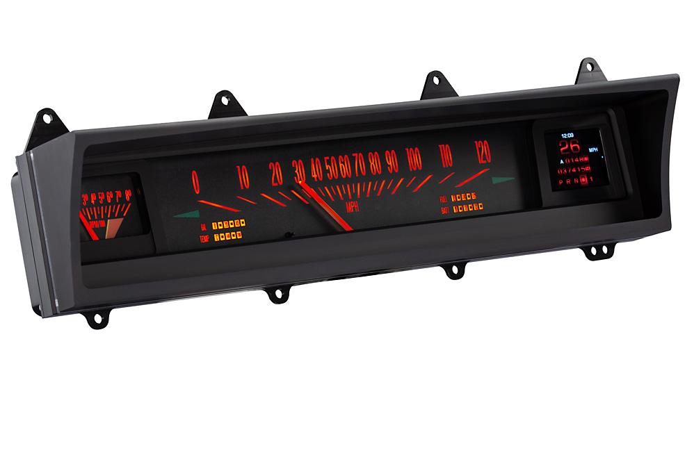 RTX-69C-NOV-X