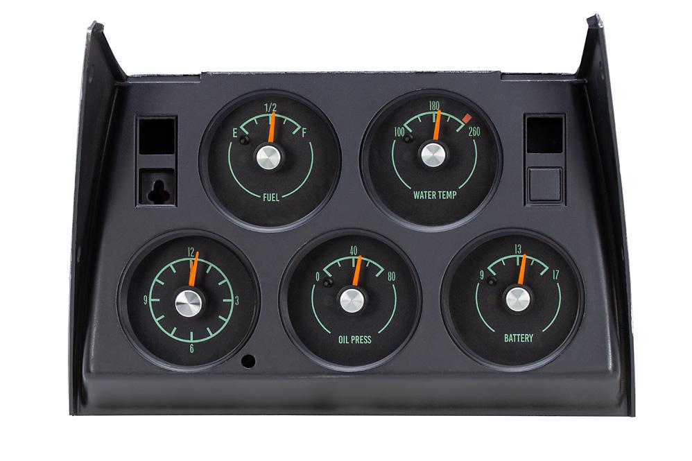RTX-68C-VET-X