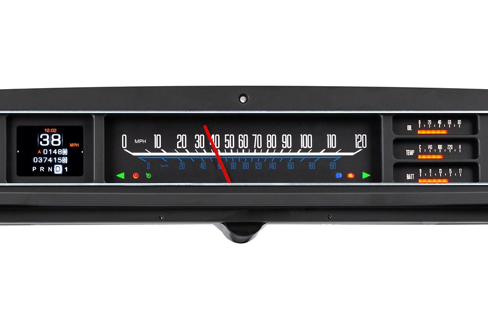 RTX-71C-CAP-X