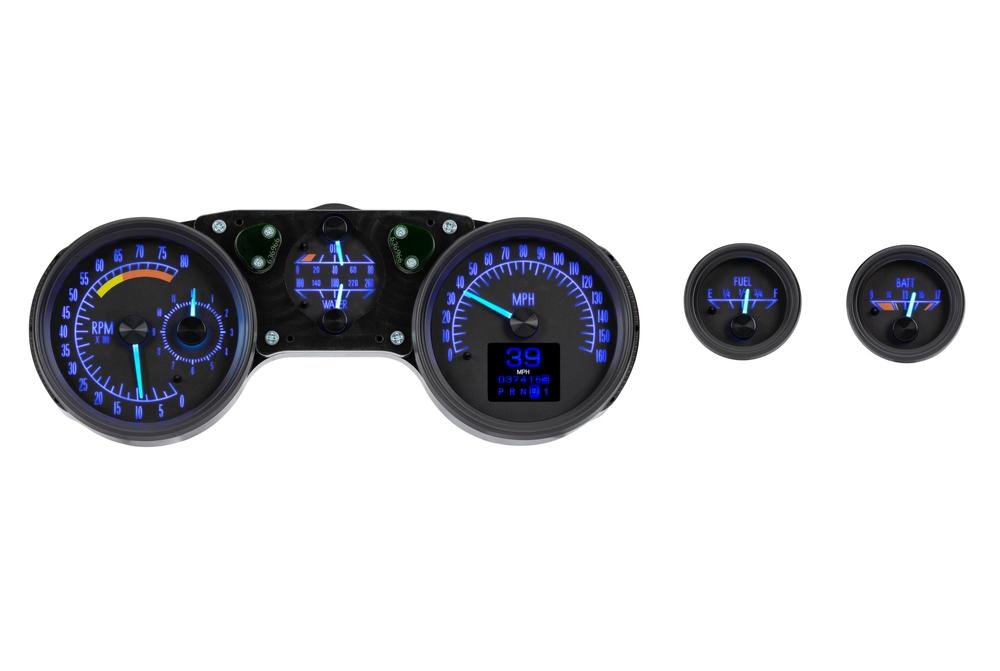 RTX-70P-FIR-X