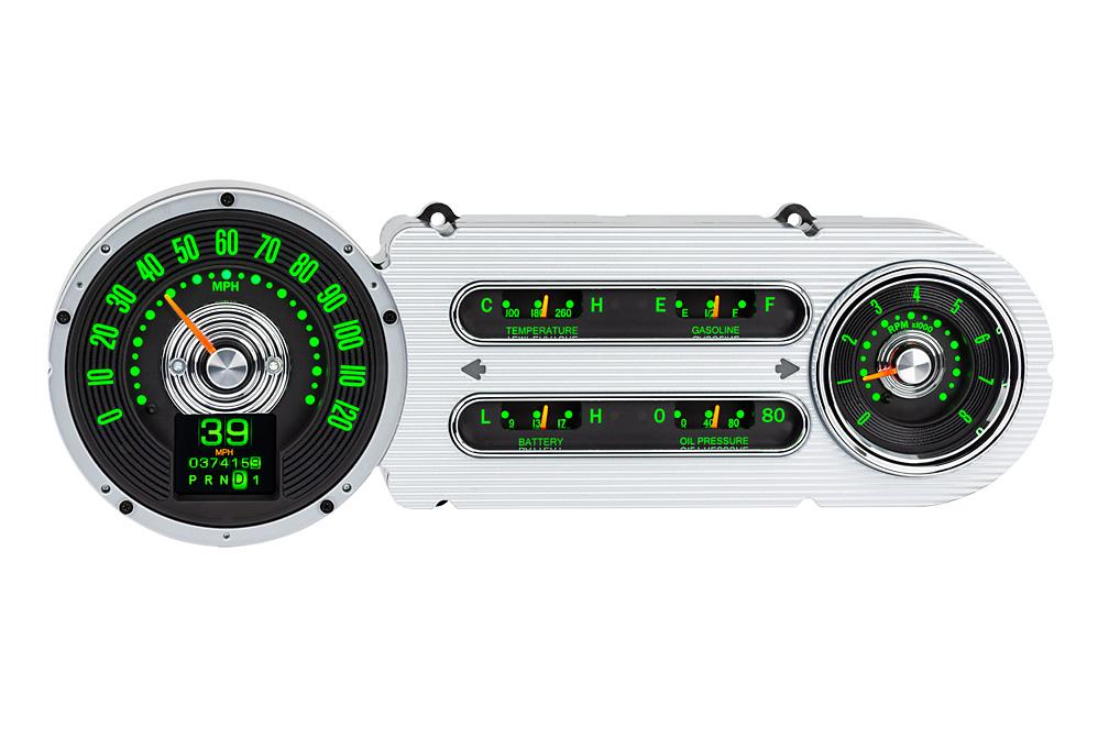 RTX-53C-X