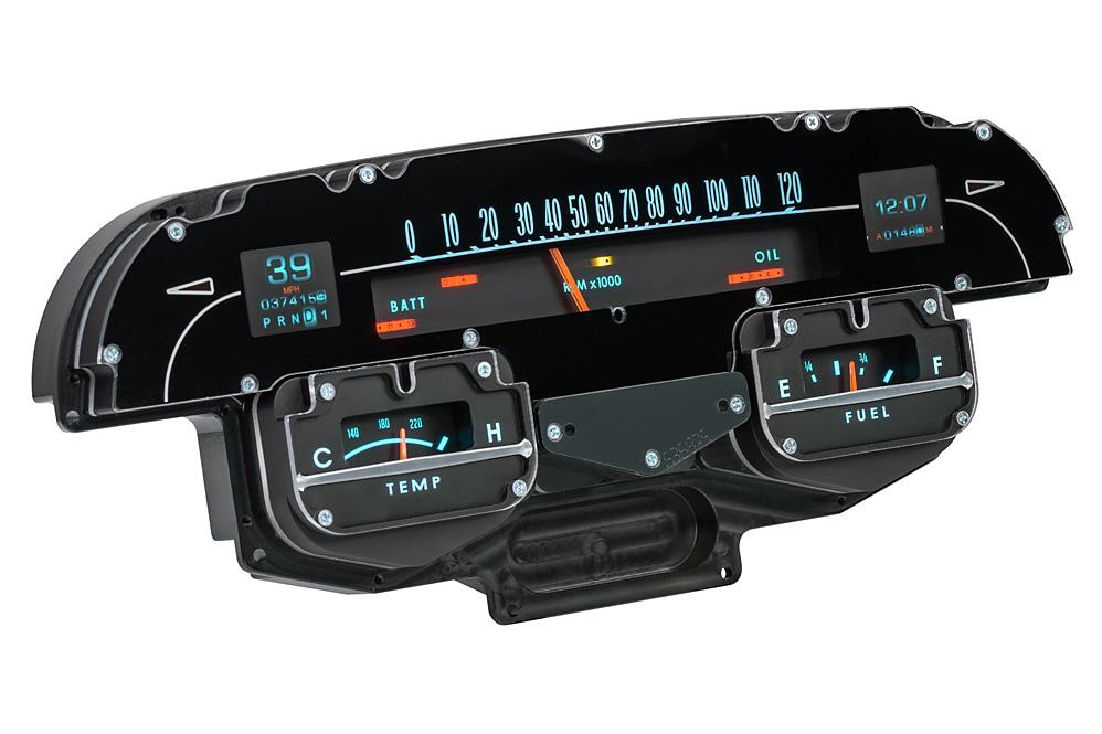 RTX-58C-IMP-X