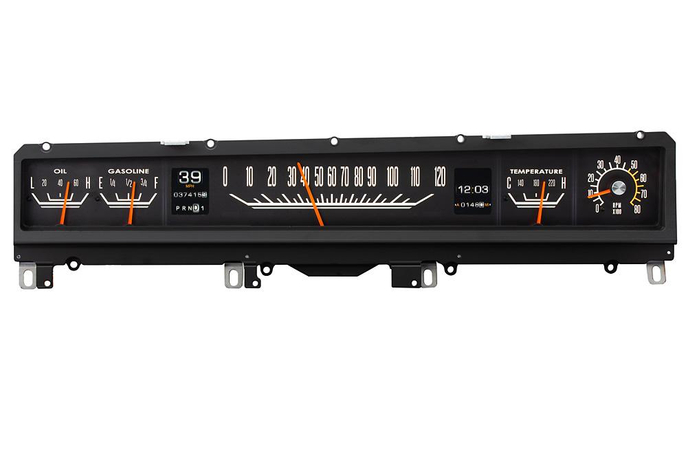 RTX-68D-STD-X