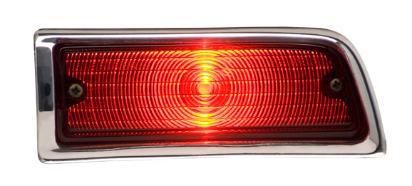 1964 Chevy Chevelle LED Tail Light