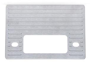 CALR-37