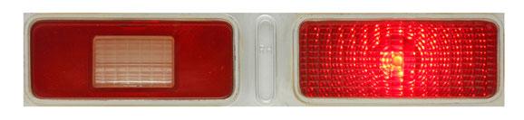 LAT-NR380 LEDs