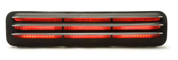 LAT-NR112 LEDs