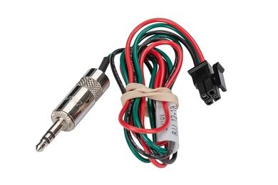394193- BIM cable