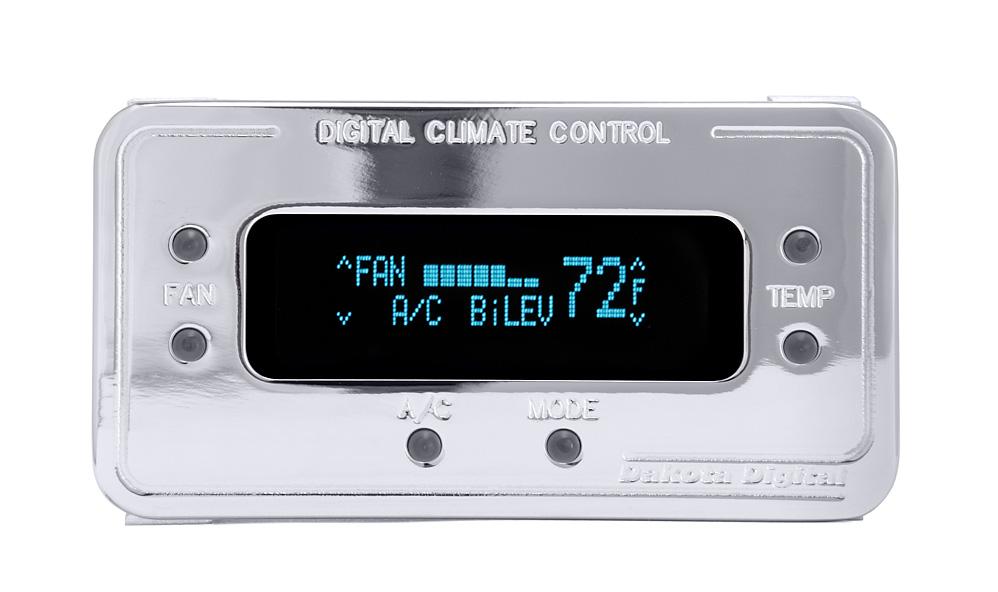 DCC-2200-C-T