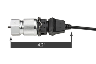 16k Speed Generator