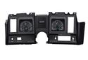 HDX-69C-CAM-K: Black Alloy Background