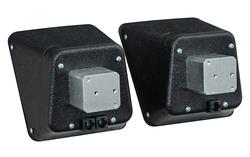 VHX-69C-CAC: Speedometer/ Tachometer Rearview