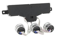 VHX-61C-IMP: Rearview