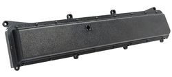 VHX-66C-IMP: Rearview
