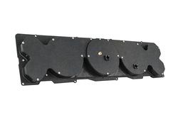 VHX-67C-IMP: Rearview
