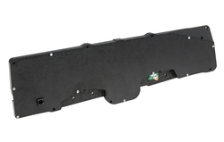 VHX-68C-IMP: Rearview