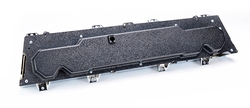 VHX-66C-CVL: Rearview
