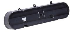 HDX-64P-GTO: Rearview