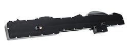 VHX-50M: Rearview