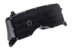 VHX-90F-MUS: Rearview