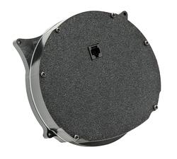 VHX-61F-PU: Rearview