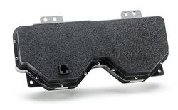 VHX-69P-FIR: Rearview