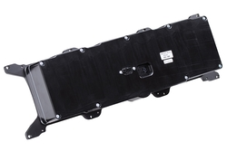 HDX-67F-PU: Rearview