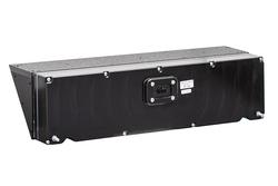 HDX-77C-CAP: Rearview