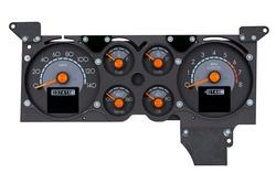RTX-86C-MC-X