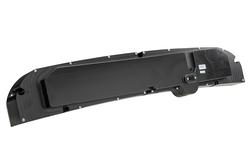 RTX-63C-IMP-X: Rearview