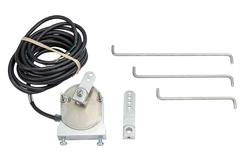 GSS-2000 Sensor