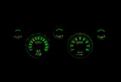 RTX-67F-PU-X: Emerald Theme