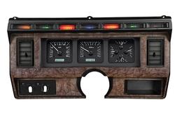 VHX-80F-PU-K-W (bezel not included)