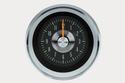 Optional Clock: RLC-63C-VET-X