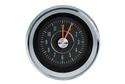Optional Clock: RLC-64C-VET-X