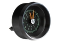 Optional Clock: RLC-65C-VET-X