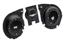 RTX-69C-CVL-X: Rearview