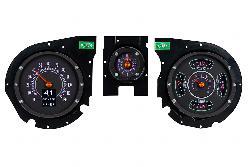 RTX-69C-CVL-X
